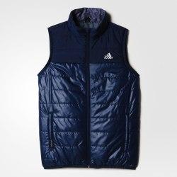 Жилет утепленный мужской BC PAD VEST Adidas AZ0861
