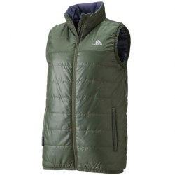 Жилет утепленный мужской BC PAD VEST Adidas AZ0862