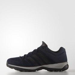Обувь для туризма мужская DAROGA PLUS LEA Adidas B27272