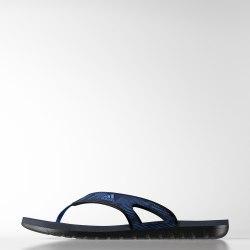Сланцы мужские Calo 5 gr M Adidas B33757 (последний размер)