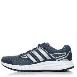 Кроссовки для бега мужские galactic elite m Adidas B34324