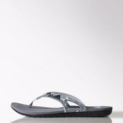 Сланцы мужские Calo 5 gr M Adidas B40347