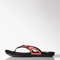 Сланцы мужские Calo 5 gr M Adidas B40348