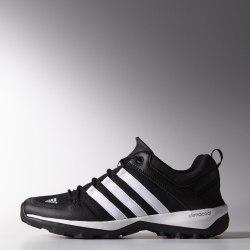 Обувь для туризма мужская DAROGA PLUS CANVAS Adidas B44328