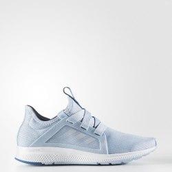 Кроссовки для бега женские edge lux w Adidas B49629