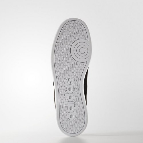 Кроссовки мужские VS ADVANTAGE CL CMF Adidas B74460
