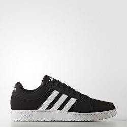 Кроссовки мужские VS HOOPS Adidas B74506