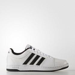 Кроссовки мужские VS HOOPS Adidas B74507