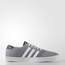 Кеды мужские VS SKATE Adidas B74536 (последний размер)