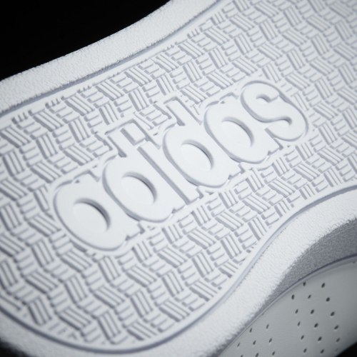 Кроссовки мужские ADVANTAGE CLEAN VS Adidas B74685