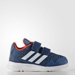 Кроссовки для бега детские AltaRun CF I Adidas BA7429