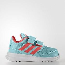 Кроссовки для бега детские AltaRun CF I Adidas BA7431