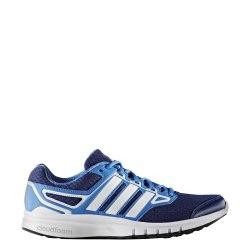Кроссовки для бега мужские galactic I elite m Adidas BB0596