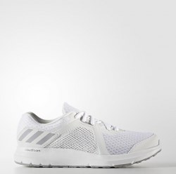 Кроссовки для бега мужские galactic 2 m Adidas BB4374