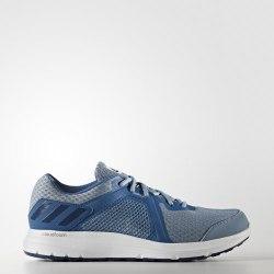 Кроссовки для бега мужские galactic 2 m Adidas BB4376