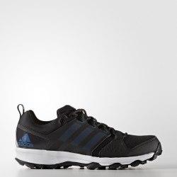 Кроссовки для бега по пересеченной местности мужские galaxy trail m Adidas BB4460