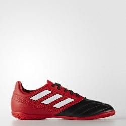 Футзалки детские ACE 17.4 IN J Adidas BB5583