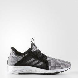 Кроссовки для бега женские edge lux w Adidas BB8211