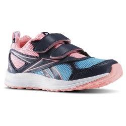 Кроссовки для бега детские ALMOTIO RS 2V Reebok BD4042