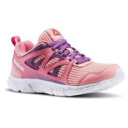 Кроссовки для бега детские RUN SUPREME 2.0 Reebok BD4268