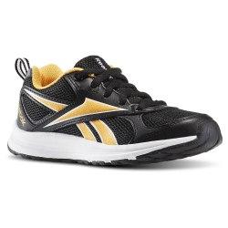 Кроссовки для бега детские ALMOTIO RS Reebok BD4274