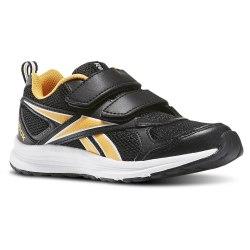 Кроссовки для бега детские ALMOTIO RS 2V Reebok BD4280