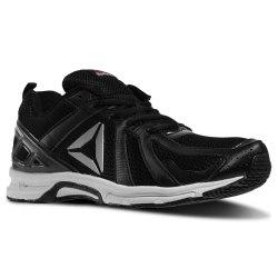 Кроссовки для бега мужские RUNNER Reebok BD5375