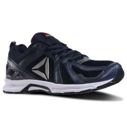 Кроссовки для бега мужские RUNNER Reebok BD5376