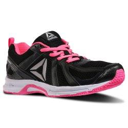 Кроссовки для бега женские REEBOK RUNNER Reebok BD5378