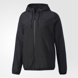 Ветровка мужская M WARMLN WB Adidas BK0530