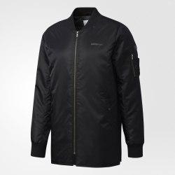 Куртка мужская M ELNG BMBR Adidas BK0538