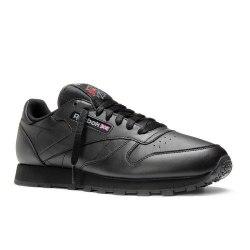 Мужские кроссовки CL LTHR Mens Reebok Classic 2267