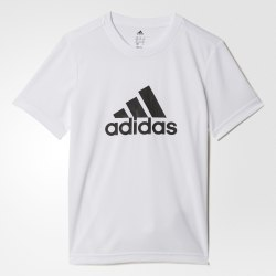 Футболка детская YB GU TEE Adidas BK0713