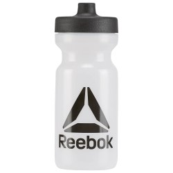 Бутылка для воды FOUND BOTTLE 500 Reebok BK3385