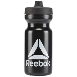 Бутылка для воды FOUND BOTTLE 500 Reebok BK3386