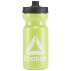 Бутылка для воды FOUND BOTTLE 500 Reebok BK3388