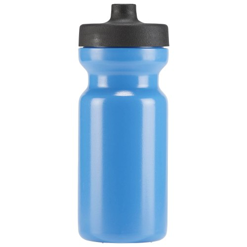 Бутылка для воды FOUND BOTTLE 500 Reebok BK3390