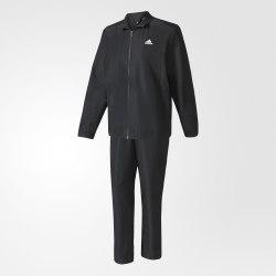 Костюм спортивный мужской WV 24-7 TS Adidas BK4106