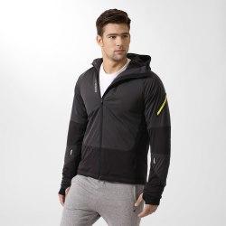 Куртка мужская LTHS PRMLFT JKT Reebok BK4334