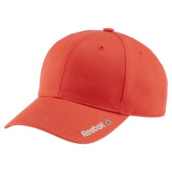 Кепка SE M LOGO CAP Reebok BK6068
