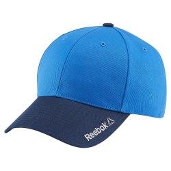 Кепка SE M LOGO CAP Reebok BK6069