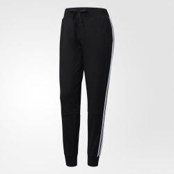 Брюки спортивные женские W FR Q1 TP Adidas BK6813