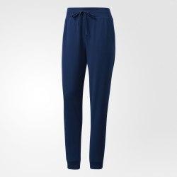 Брюки спортивные женские W STUDIO PANTS Adidas BK6871