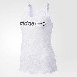 Майка женская W CE NEO TANK Adidas BK6933