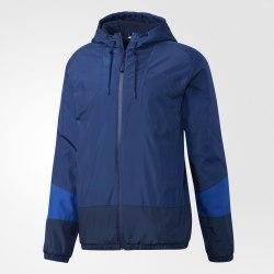 Ветровка мужская M WARMLN WB Adidas BP6354