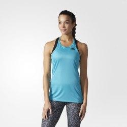 Майка женская PRF STEP UP TNK Adidas BP8014