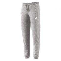Брюки спортивные детские YG LOGO PANT Adidas BP8611