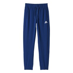 Брюки спортивные детские YG LOGO PANT Adidas BP8613