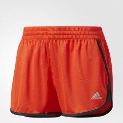 Шорты женские 100M D K SHORT Adidas BP9320