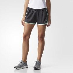Шорты женские 100M D K SHORT Adidas BP9322